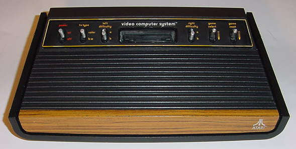 spil commodore 64